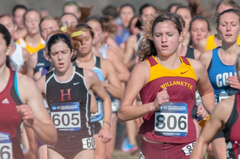 20121117 - XC - NCAA - 17196.jpg