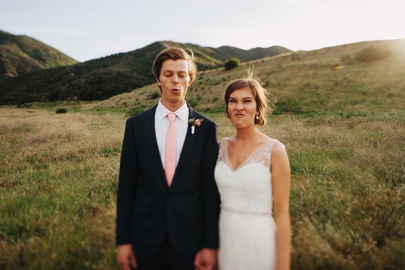 Kaylee&Luke-1386.jpg