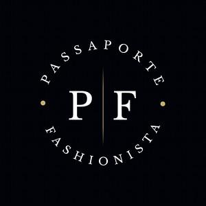Passaporte Fashionista