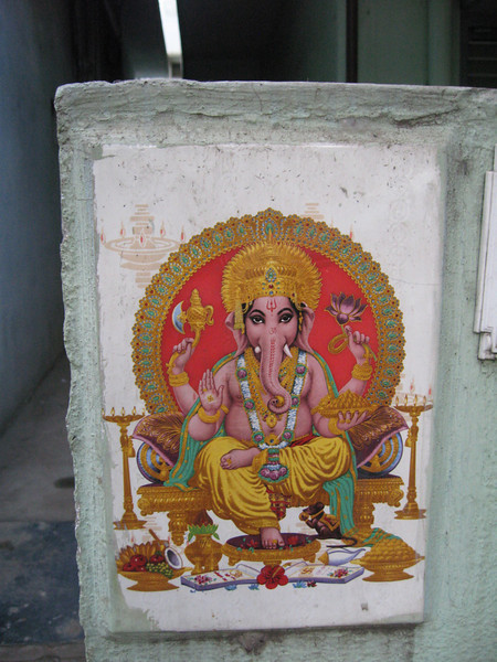 BangaloreIndia2011 571.JPG