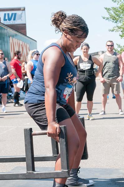 TPS Strongman 2014_ERF1135.jpg