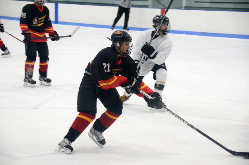 130907 Flames Hockey-068.JPG