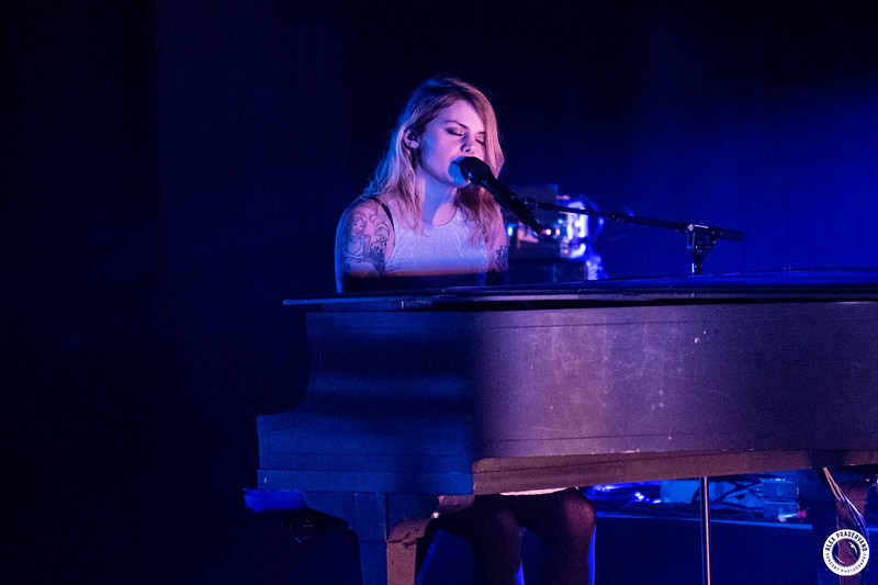 Coeur de Pirate - Morges 2016 07 (Picture By Alex Pradervand).jpg