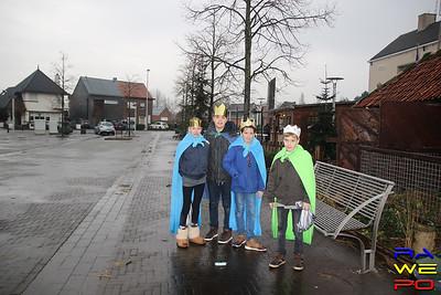 20180106 Driekoningen