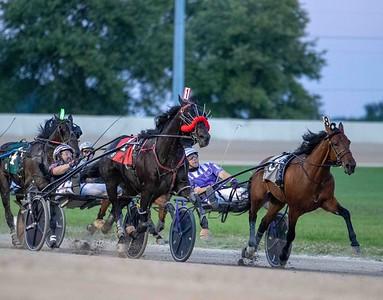 Race 6 SD 9/6/20 OSSC 2YCT