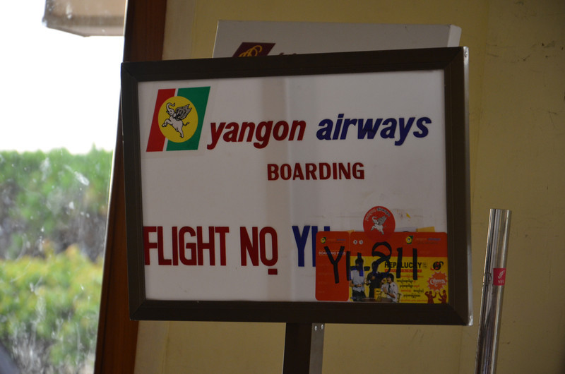 DSC_4557-yangon-airways-boarding.JPG