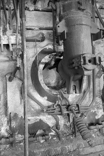 2016-10-23-carrie-furnace-96.jpg