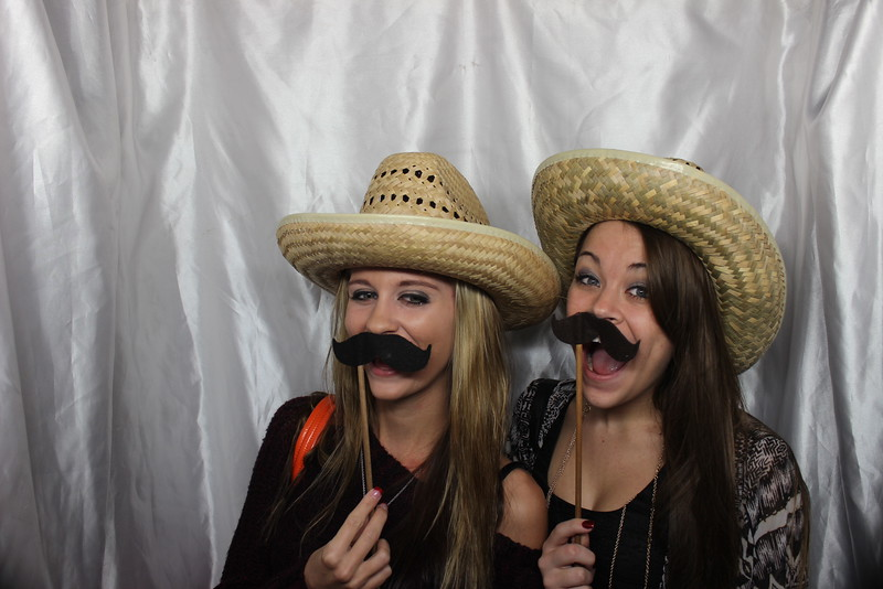 PhxPhotoBooths_Images_214.JPG