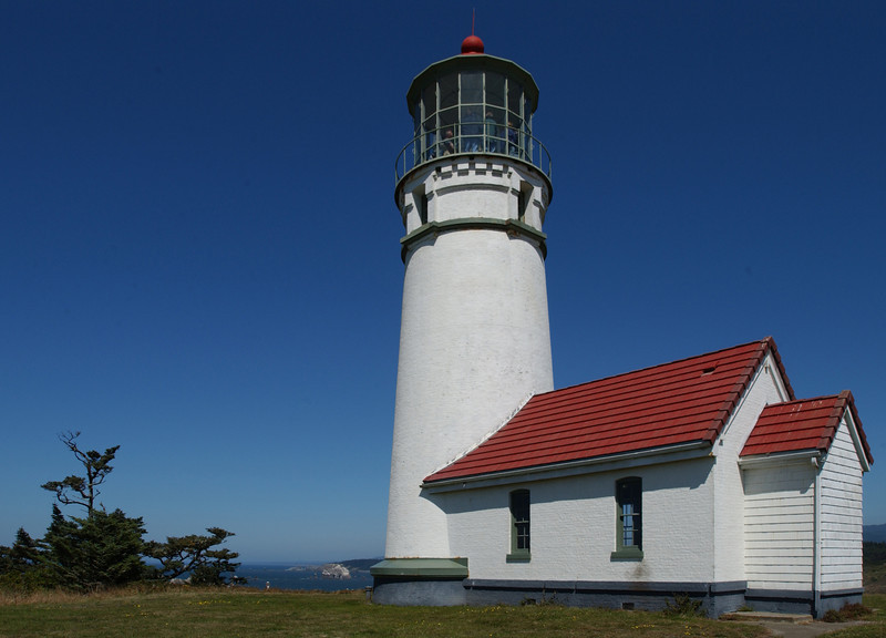 CapeBlancoLighthouse_perspective.jpg