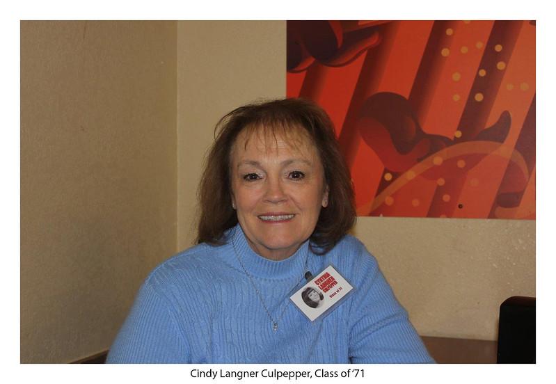 Cindy Langner Culpepper '71.jpg