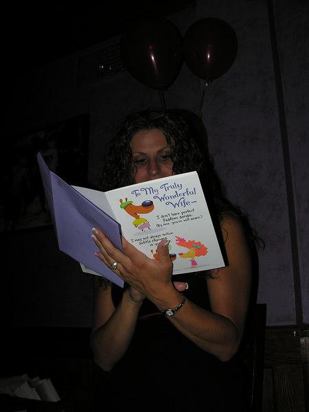 Jen 30th Birthday 2006 018.jpg
