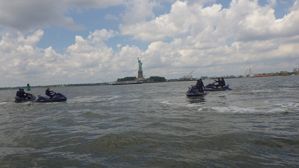 2013-06-28_RJS_NYC_Tour