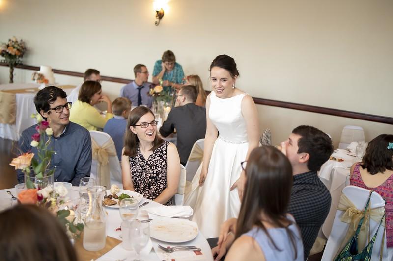 Adrienne & Josh Wedding (Remainder) 369.jpg