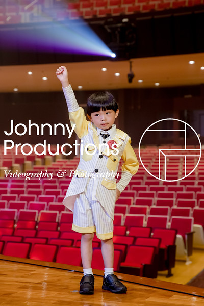 0012_day 2_yellow shield portraits_johnnyproductions.jpg