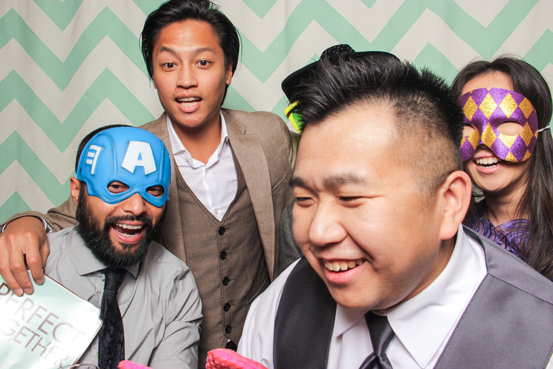 2014-12-20_ROEDER_Photobooth_WinnieBailey_Wedding_Singles_0554.jpg