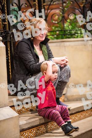 Bach to Baby 2017_Helen Cooper_Barnes_2017-13-09-29.jpg