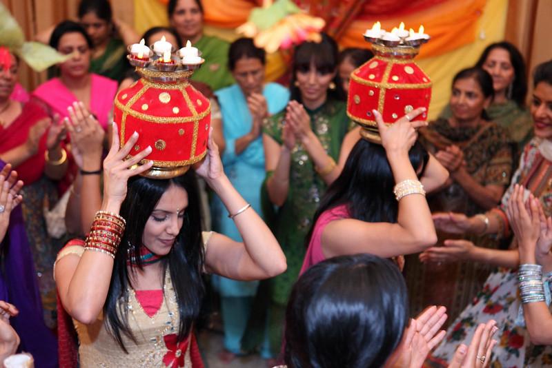 Sangeet (4185).JPG