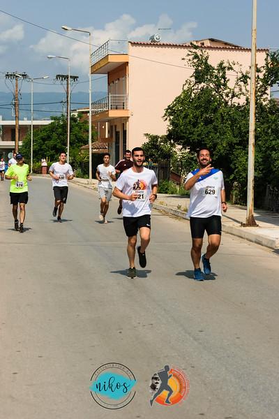 3rd Plastirios Dromos - Dromeis 5 km-69.jpg