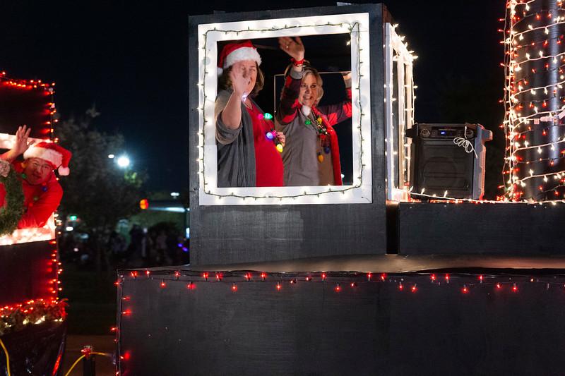 Holiday Lighted Parade_2019_219.jpg