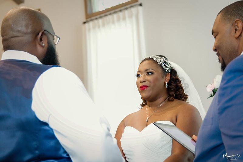 Chante & Ellis Wedding-251.jpg
