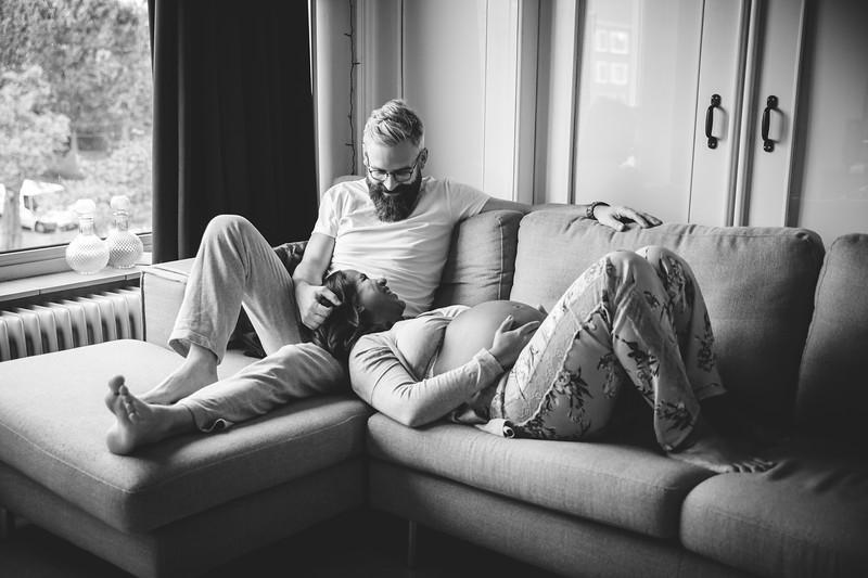 LR- Zwangerschapsfotosessie - Polly + Oscar - Karina Fotografie-79.jpg