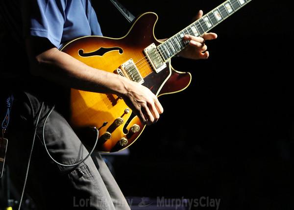 Jazz & Blues Festival 2015