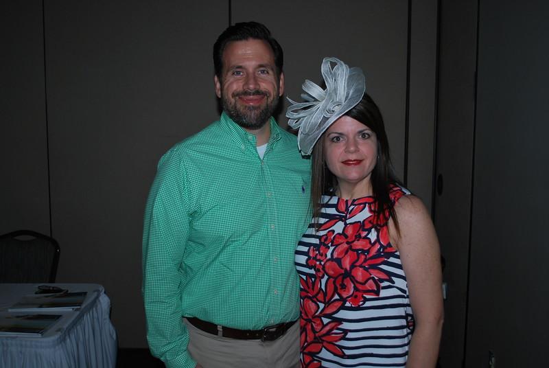 Matt & Teresa Pratt.JPG