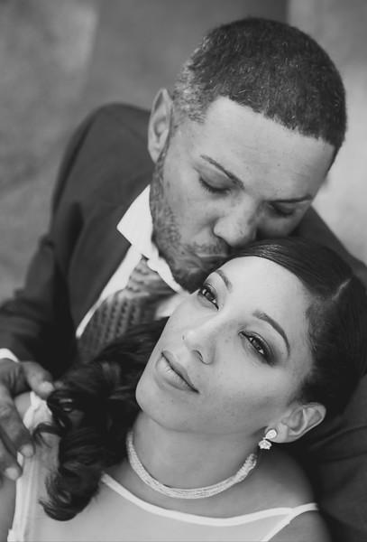 Central Park Wedding - Tattia & Scott-147.jpg