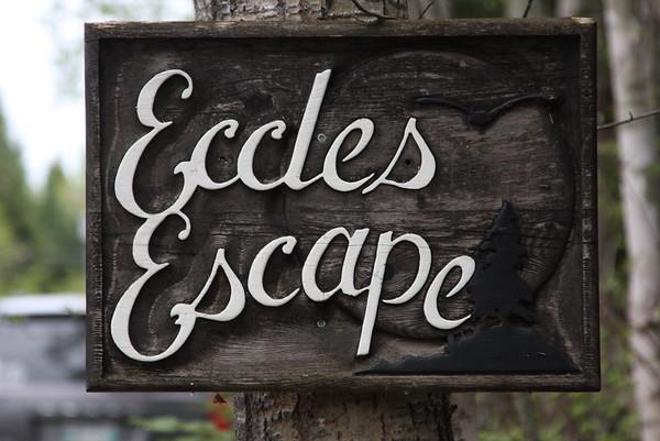 Eccles 2017