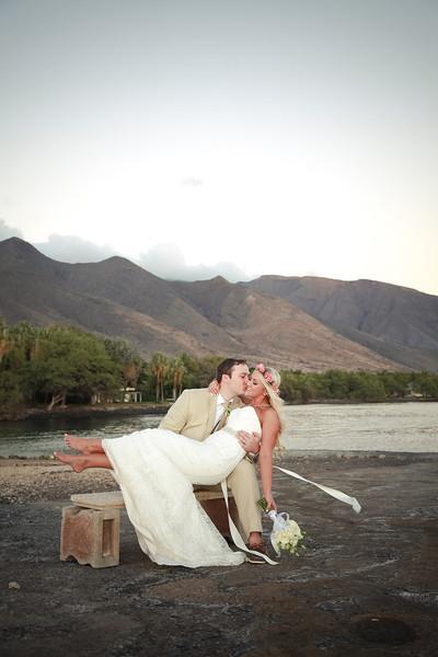 11.06.2012 V&A Wedding-628.jpg