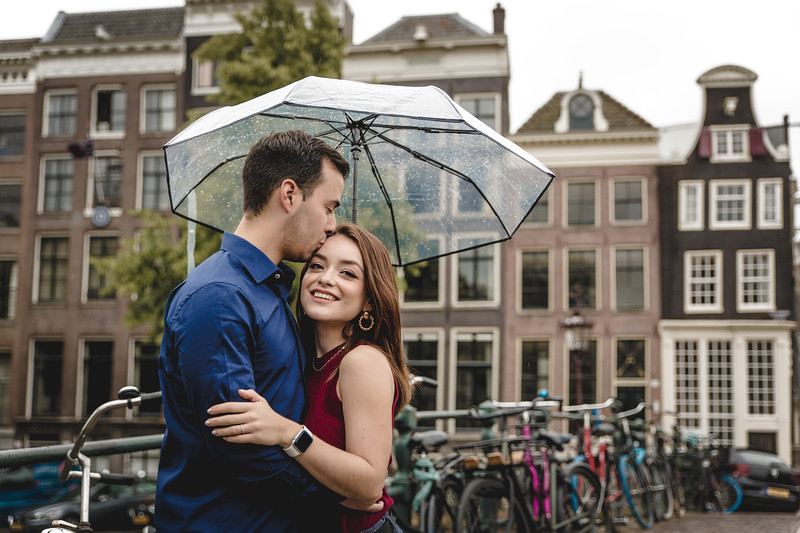 Photo shoot Amsterdam - Marcela + Gabriel -  Karina Fotografie-51.jpg