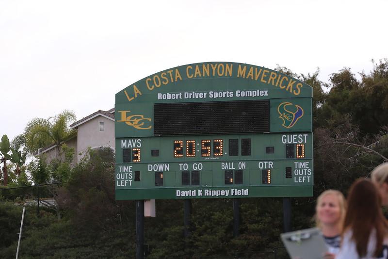 2015_05_13 Girls Lacrosse CIF Open Div Semifinal LCC 15 vs Canyon Crest 5 0189.JPG