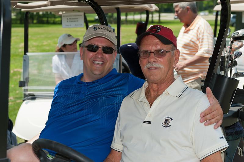 20130623 ABVM Golf Outing-9416.jpg