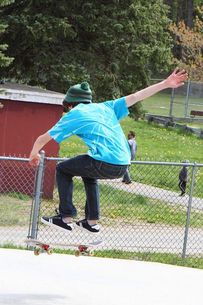 skatepark2012154.JPG