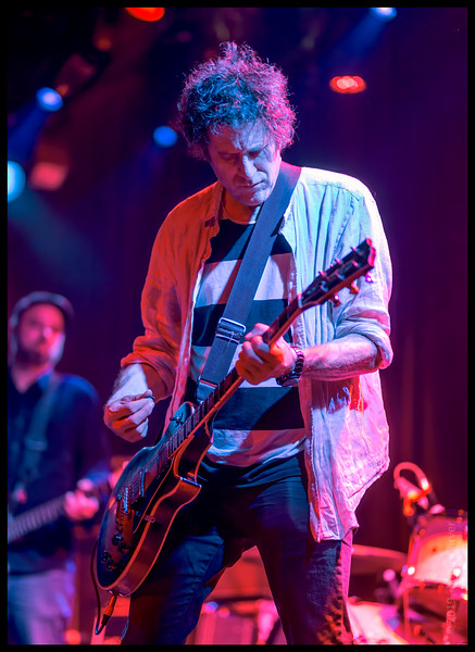 17 Swerverdriver at The Independent by Patric Carver - Fullsize.jpg