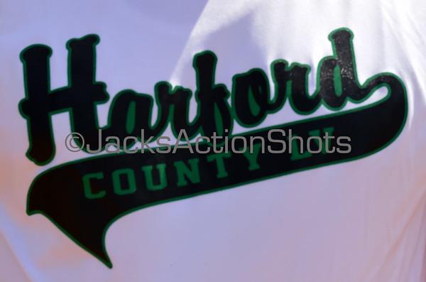 Hartford vs Beltway Bandits