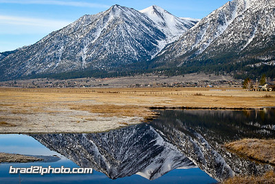 Carson Valley Images