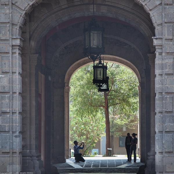 National Palace, Mexico City 9949.jpg