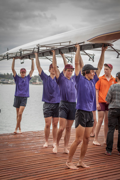 24Oct2015_House Regatta 2015_0166.jpg