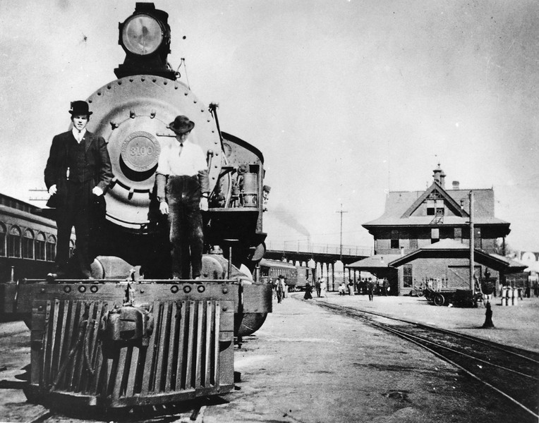 LASL_4-4-2_3100_Los-Angeles_UPRR-Collection.jpg