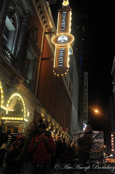 2012-12-23_XmasVacation@NewYorkCityNY_201.jpg