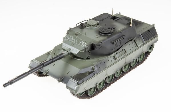 1/35 Meng Leopard 1A3