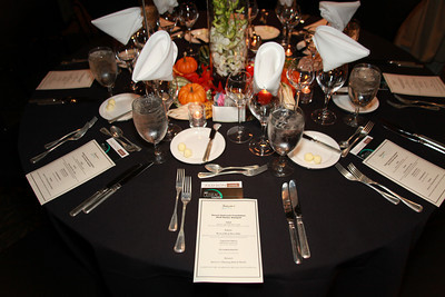 Desert Outreach Foundation Dinner Classics at Spencers for Palm Springs Life