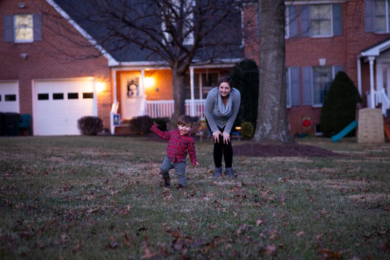 J,I,&K Christmas2019-03.jpg