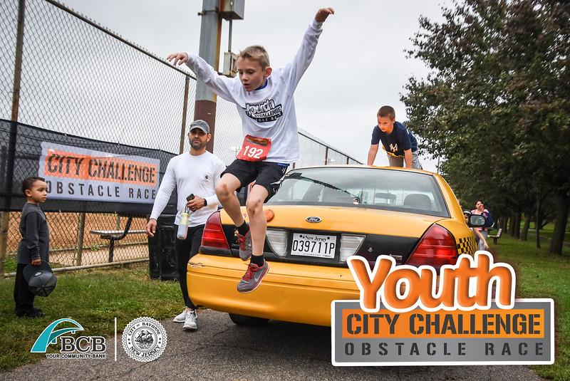 YouthCityChallenge2017-1126.jpg