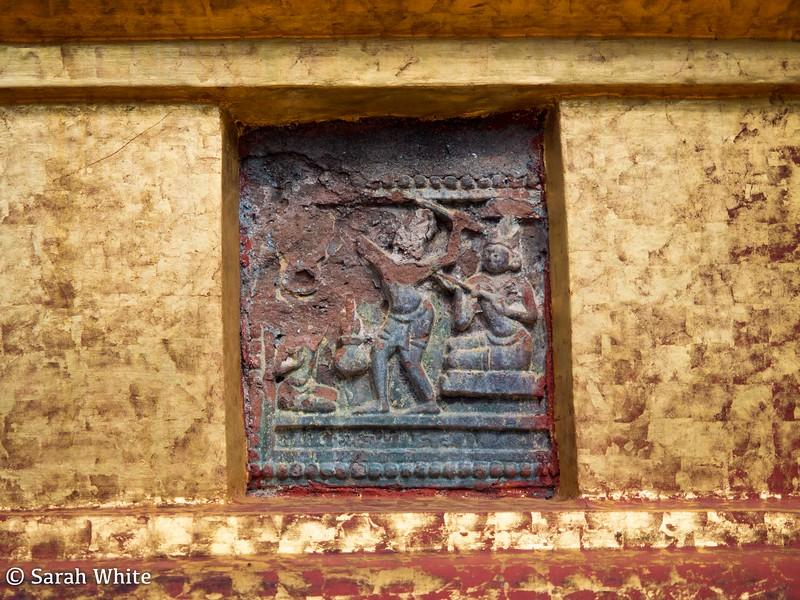 Bagan_091115_054.jpg