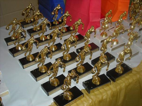 Awards Ceremony CYO AND Ashley Graduation 008.JPG