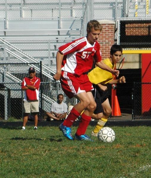 20071020_Robert Soccer_0059.JPG