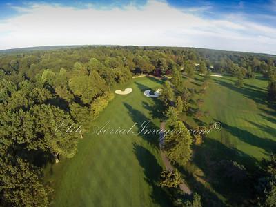 Lake View Country Club