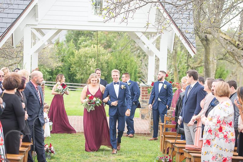 Ironstone Ranch Wedding 344.jpg